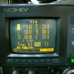 NC9-EVs