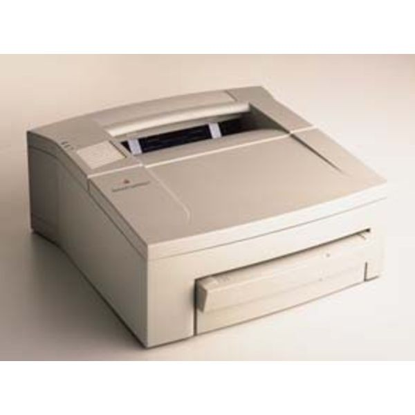 Apple LaserWriter Select 300 (中古) レーザープリンター M2023G/A